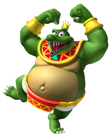 File:KINGKROOL.png
