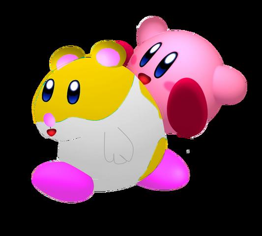 File:KirbyRidingRick.png