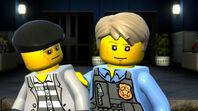 Lego-city-undercover-chase-mccain-main-character-screenshot