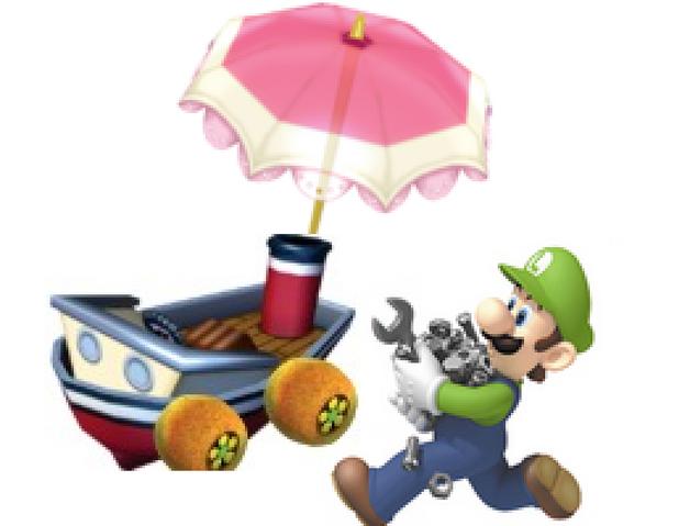 File:Luigi TTSWPP.png
