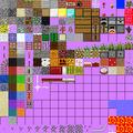 Thumbnail for version as of 16:32, September 5, 2011