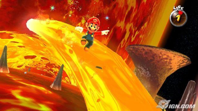 File:Mario in Sonic RPG 2.jpg