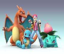 File:Pokémon Trainer.png