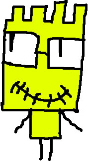 File:Yellow Fronk.jpg