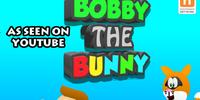 Bobby The Bunny (Wii U)