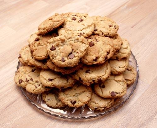 File:Chocolate-chip-cookies.jpg