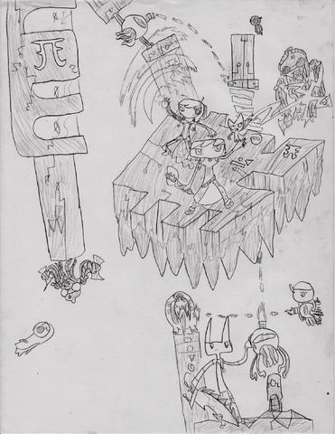 File:DarkScribbleShip4.png