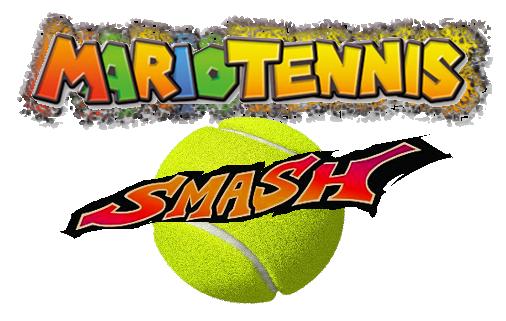 File:Mario Tennis Smash.png