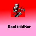 NintendoKExcite