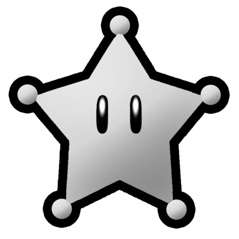 File:Platinum Star SMN.png