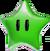 Green Power Star