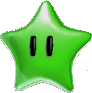File:Green Power Star.png