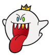 KingBooBrockPaper
