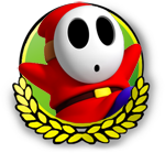 File:MK3DS ShyGuy icon.png
