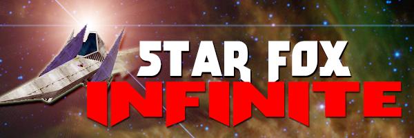 File:Star Fox Infinite.png