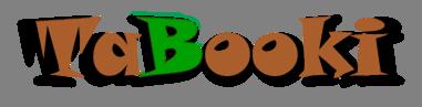 File:TaBooki Series Logo 2.png
