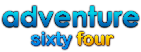 File:Adventure Sixty Four Logo Final.png