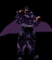 Black shadow sorta render by war9000-d5d91yr