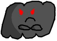 Blark