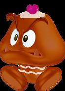 Chocoombanew