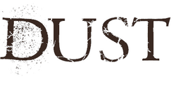 DustLogo