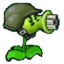 File:Gatling pea.jpg