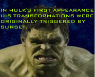 Hulk Loading Screen 2