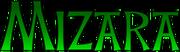 MizaraLogo