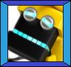 SxMMX Cubot Icon