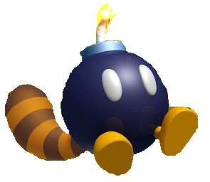 File:Tail-Omb.png
