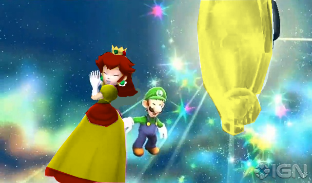 File:Daisy and luigi 2.png