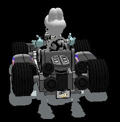 File:Dry Bones Kart.png