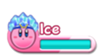 File:Ice (Bar).png