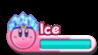 Ice (Bar)