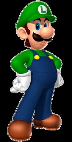 File:MKXL Luigi.png