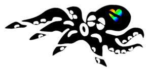 Octopus (TANH)