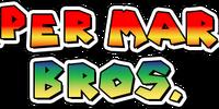 Paper Mario Bros.