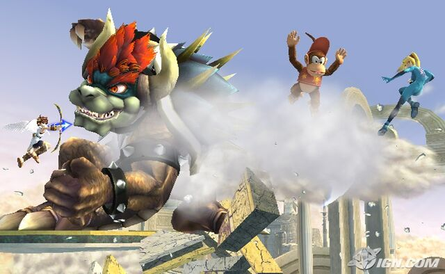 File:Super-smash-bros-brawl-20071012110518941.jpg