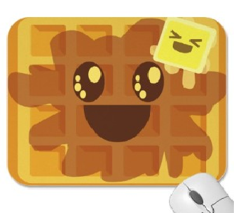 File:Waffle Avatar.png