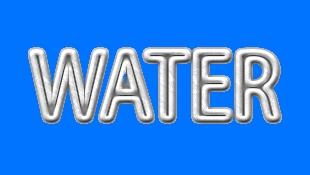 File:WaterBoB.jpg