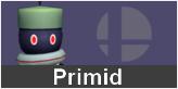 CrossPrimidIcon