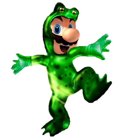 File:Frog Mario.png