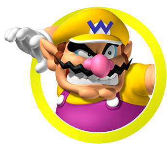 File:MP10 U Wario icon.png