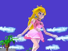File:Peach tennis 2.jpg