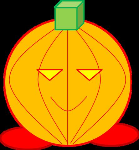 File:WaddlinPumpkin.png
