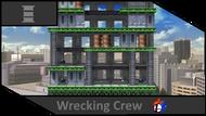 WreckingCrewVersusIcon