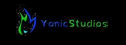 YonicStudios Logo