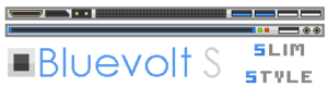 Bluevolt S