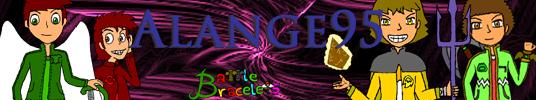 File:F Alange Emblem.png