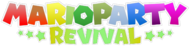 Mario-party-revival-logo